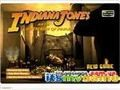 Oyun Indiana Jones Adventures . Online oyna