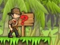 Oyun Indiana Jones . Online oyna